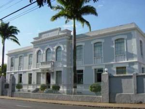 Instituto Borges de Artes e Ofícios - ITU - SP